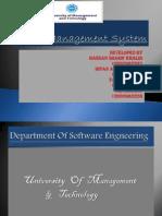 proposal of Hotel Management System.pdf
