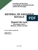 Sistemul de Asigur 258