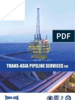 Trans Asia Op