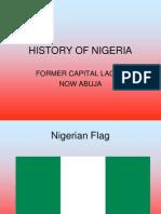 History of Nigeria-2