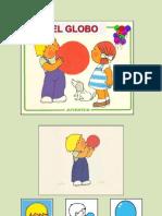El Globo Imprimir