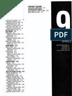 Galant Ch 9 Brakes.pdf