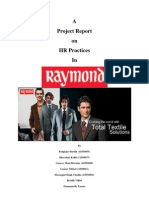 hrmraymonds-120708021900-phpapp02