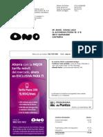e-CE12-005586393.pdf