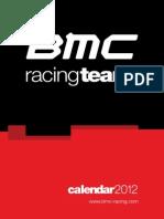 Bmc Cal2012