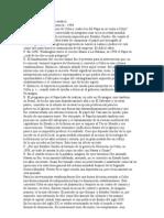 Chomsky, Noam - El Papa, Cuba Y La Crisis Asiatica _ Entrevista a Dieterich