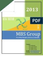 MBS Group Workshops Proposal.pdf