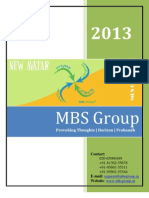 MBS Group Workshops Proposal.pdf