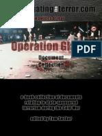 Operation Gladio Docs