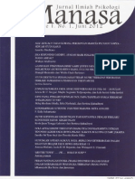 Pandangan Dunia dan Prasangka Papua.pdf