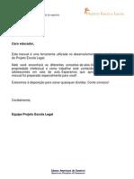 Manual Informativos de Educadores Final