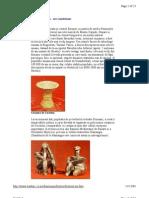 Istoria Romanilor - Ion Calafeteanu