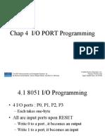 2009MCS chapter 4