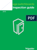 Quality Inspection Guide-2010