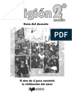 10-guc3ada-didc3a1ctica-iic2b0medio