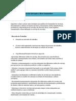 CURSO DE INICIAÇÃO A FORMAÇÃO DE BEER SOMMELIER