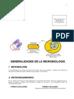 micrompresas