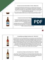Cervejada dos Primos 4.pdf