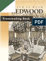 Free+Standing+Deck