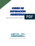 Manual Pastores Parte1[1]