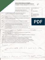 ExamenUnidad3TallerIngenieriaDeSoftware