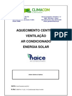 0096 Pro 12 (v2) - Ar Condicionado Haice 08-02-2012