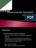 reanimacinneonatal-100823194146-phpapp02[1]