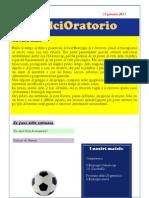 CalciOratorio 141