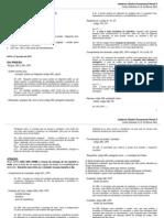 Caderno de Direito Processual Penal II.pdf