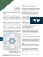 Siemens Power Engineering Guide 7E 484
