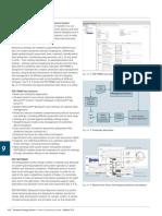 Siemens Power Engineering Guide 7E 486