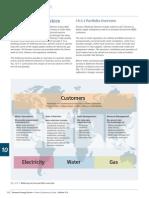 Siemens Power Engineering Guide 7E 502
