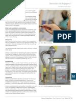 Siemens Power Engineering Guide 7E 503