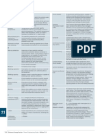 Siemens Power Engineering Guide 7E 508