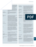 Siemens Power Engineering Guide 7E 509