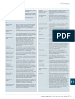 Siemens Power Engineering Guide 7E 511