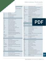 Siemens Power Engineering Guide 7E 517