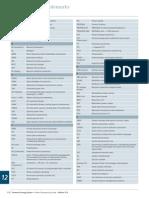Siemens Power Engineering Guide 7E 518