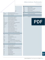 Siemens Power Engineering Guide 7E 519