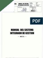 Manual Del SIG Ejm