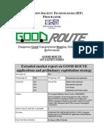 Good Route-d9 2