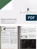 Gran Turismo 5 PS3 - Revista Apex