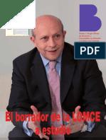 Revista CDL Noviembre