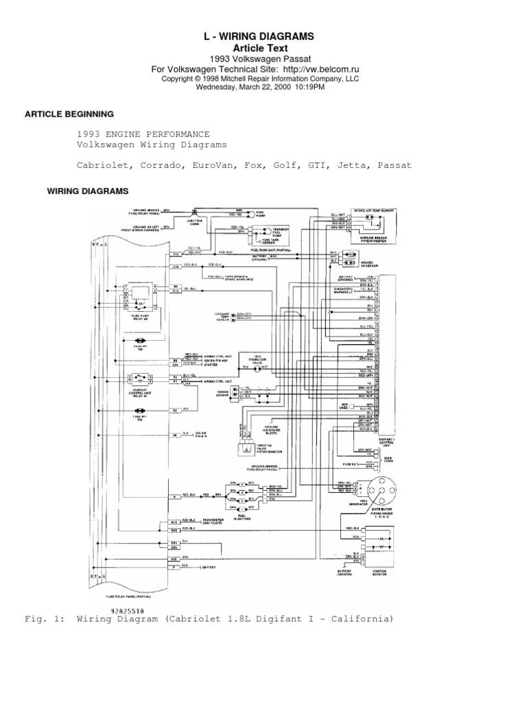 Snap Famous Vw Touran Wiring Diagram Images Ideas Pdf Magnificent Gallery Electrical Circuit Eideteccom