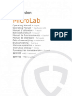 microlab 9