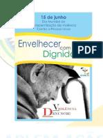 Projeto - Envelhecer com Dignidade