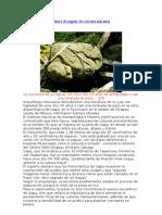 America Precolombiana123