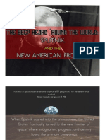 PowerPoint NHD 2013