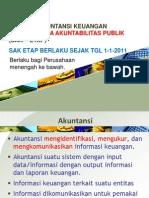 Terbaru sak pdf etap