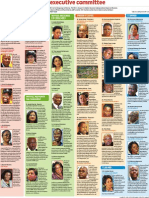 The ANC's Naughty Executive Committee